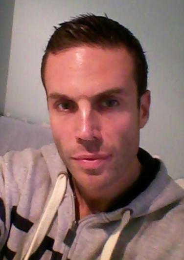 rencontre homme mur gay à Le Blanc Mesnil